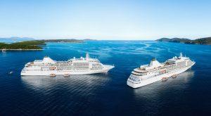 Carnival Cruise Lines – Luxury Cruise Ships