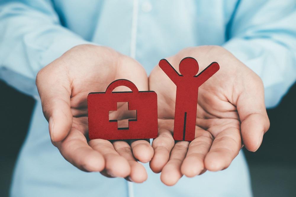 Medical Travel Insurance Tips